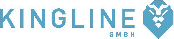 Kingline GmbH Online-Shop